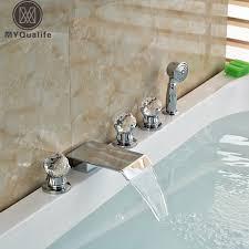 Top Rated Bathroom Faucets by Best Bathroom Fixtures Brands Exellent Best Bathroom Faucet