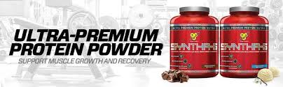 amazon supplements black friday amazon com bsn syntha 6 protein powder whey protein micellar