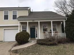 praire style prairie style madison real estate madison wi homes for sale zillow