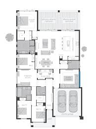 Cabana Floor Plans Miami Floorplans Mcdonald Jones Homes
