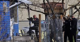 27 arrested in carlsbad on warrants