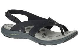 buy merrell shoes online merrell running u0026 hiking shoes brand