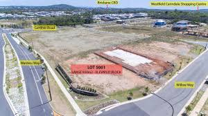 lot 5001 willow way rochedale re max australia property sold in rochedale