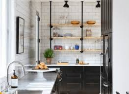 industrial kitchen ideas industrial kitchen design ideas grousedays org