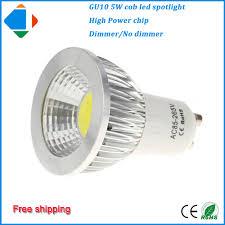 Cheap Energy Saver Light Bulbs Online Get Cheap Energy Saving Light Bulbs Dimmer Aliexpress Com