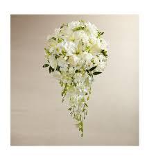 Order Flowers San Francisco - best wedding florists in san francisco polk street florist