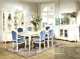 country style dining table french living room set french country dining room tables impressive