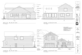 new home construction plans new home construction country lot 5 heitman custom homes