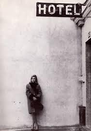 The Cabinet Of Caligari 1962 Shotonwhat 1962