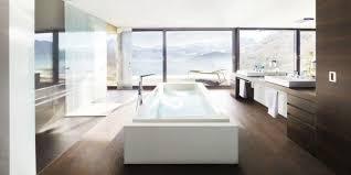 was kostet ein neues badezimmer inspirierend was kostet ein neues badezimmer bemerkenswert