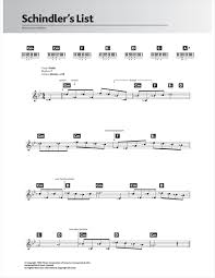 theme schindler s list cello theme from schindler s list sheet music by john williams keyboard