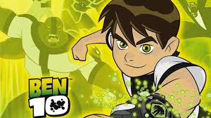 300x165px ben 10 omniverse hd images 51 1447817511