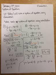 monday january 13th 2014 ms logan u0027s math class website