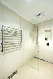 small bathroom towel rack ideas towel holder ideas for small bathroom bathroom towel holder ideas