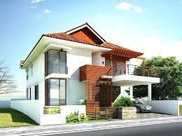 app to design home exterior home exterior design design home exterior living room list of things