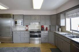 best brand kitchen cabinets best brand of paint for kitchen cabinets tags paint kitchen