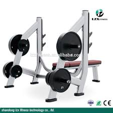 Bench Press Online Buy - wholesale machine bench press online buy best machine bench