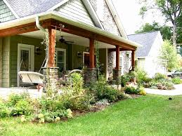 small house plans with porch small house plans with porches awesome best 25 ranch houses with
