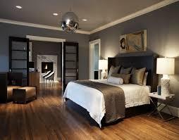 Brown Grey Bedroom Ideas Bedroom Pinterest Gray Bedroom - Color bedroom design