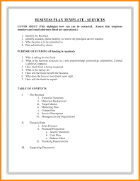 business plan templates life plan template kind resignation letter