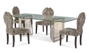 Mirror Dining Room Mirror Dining Room Table 2 Trendy Interior Or Arsenia Mirrored