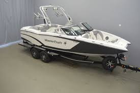 mastercraft x23 other new in discovery bay ca us boattest com