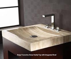24 xylem v essence 24se bathroom vanity bathroom vanities