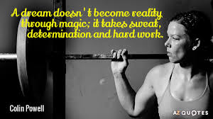top 25 magic quotes of 1000 a z quotes