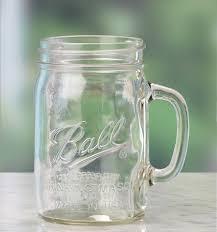 ball mason giveaway ball drinking mason jars make ahead meals for busy moms