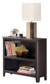 city liquidators furniture warehouse office furniture
