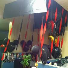 58 best birthday cubicle decorations images on pinterest cubicle