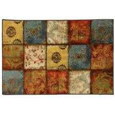 49 best ebay rug tapestry images on pinterest tapestry area