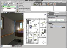 Best Home Design Software Free Patio Design Software Online Free - 3d home design program