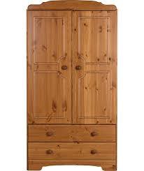 louvre doors homebase u0026 louvered doors homebase incredible