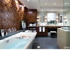 homefurnishings com candice olson on bathroom lighting design