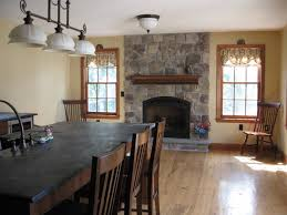 kitchen design ideas fabulous old farm style kitchen tables