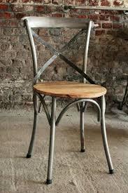 chaise de cuisine style bistrot chaise de cuisine style bistrot chaise de cuisine style bistrot 2