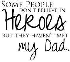 family quotes and sayings also top my family quotes