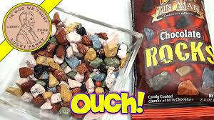 rock candy where to buy tin milk chocolate rocks your teeth