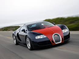bugatti lil wayne 2009 bugatti veyron fbg par hermes specs pictures u0026 engine review