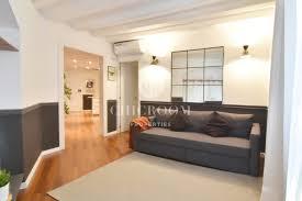 appartement 1 chambre appartement 1 chambre à louer port de barcelone