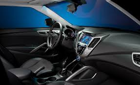 hyundai veloster turbo red interior hyundai veloster price modifications pictures moibibiki