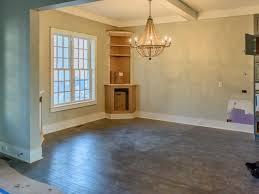 Hgtv Hardwood Floors What U0027s The Design Plan For Hgtv Smart Home 2016 Hgtv Smart Home