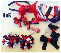 school hair accessories did you finish getting all your back to school supplies