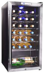build your own refrigerated wine cabinet alternative uses for wine coolers