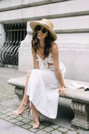 lexus white hat 694 best white out images on pinterest show me my style