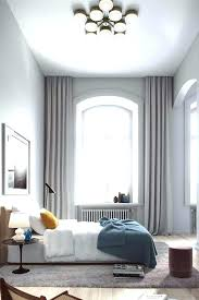 White Curtains For Bedroom Grey Curtains Bedroom Biggreen Club