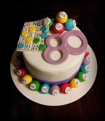 best 25 hombre cake ideas on pinterest ombre cake purple cakes