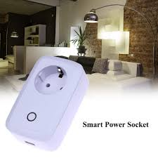 Home Network Design Switch Compare Prices On Network Power Socket Online Shopping Buy Low