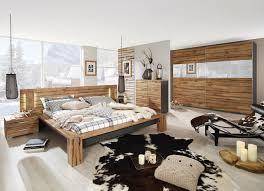 komplettes schlafzimmer g nstig schlafzimmer komplett ideen mit bilder